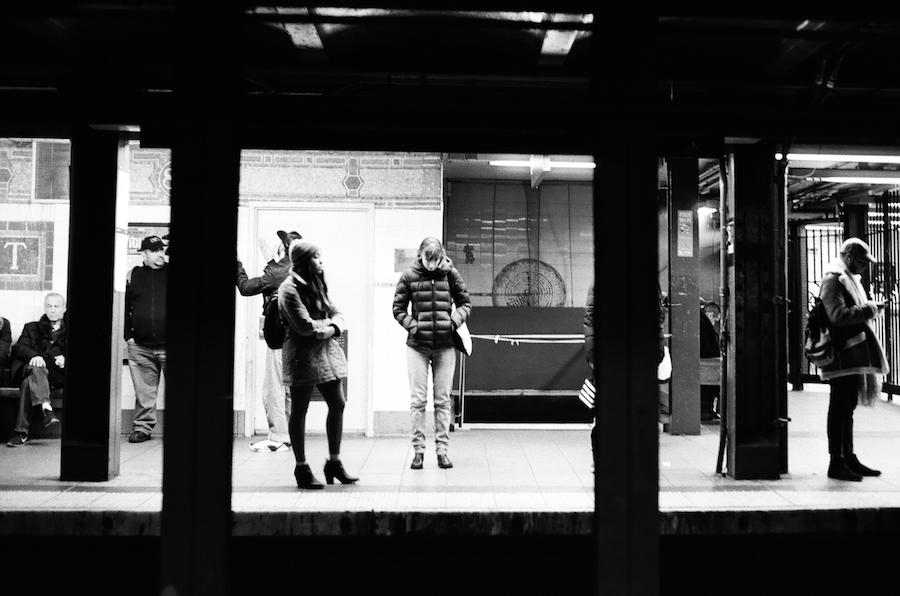 NYC-50.jpg