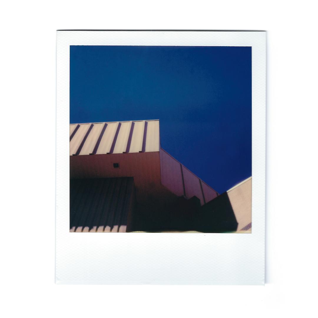 fma-polaroid.jpg