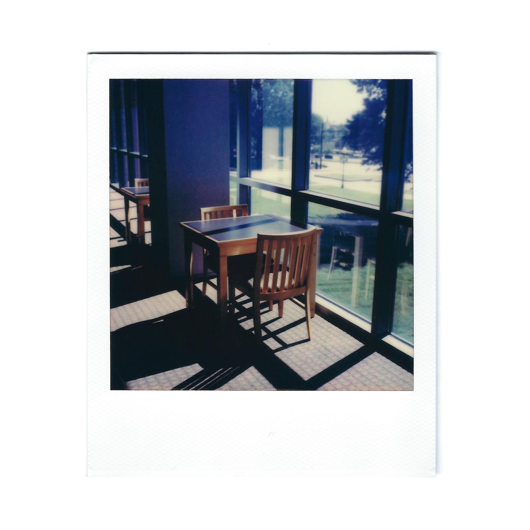 library-polaroid.jpg