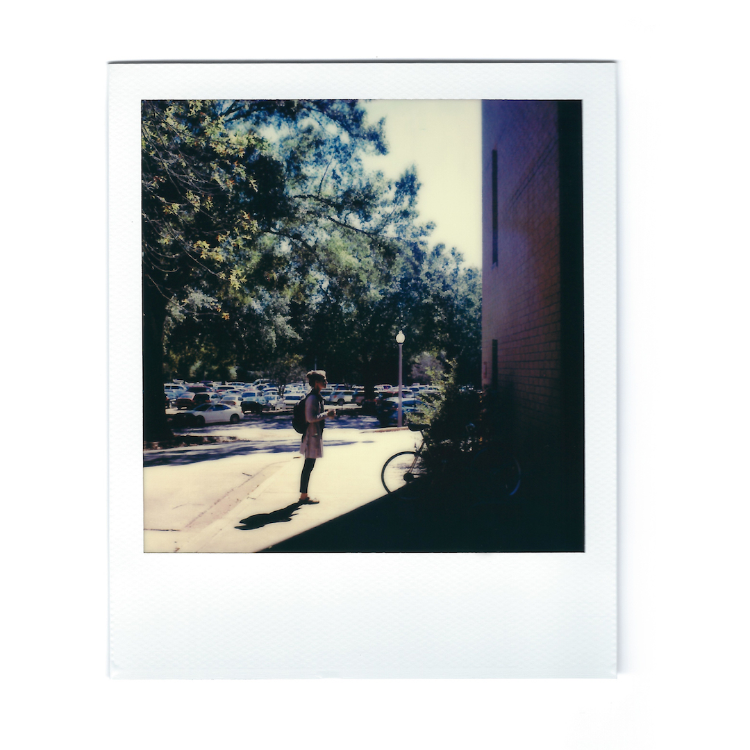 barge-polaroid.jpg