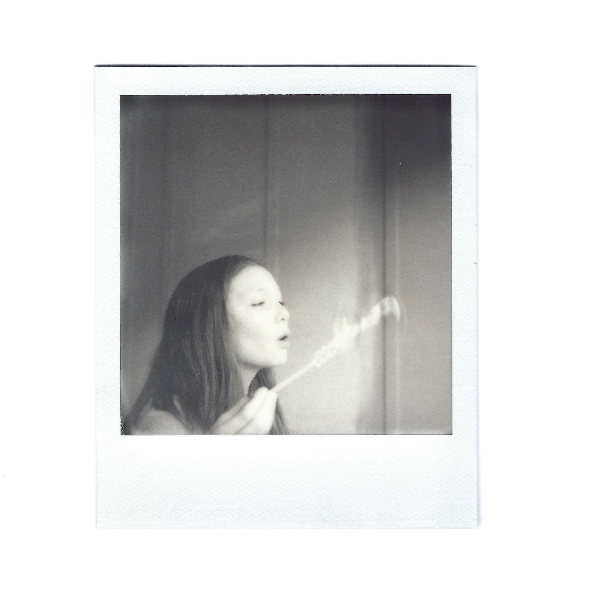 bubble-polaroid.jpg