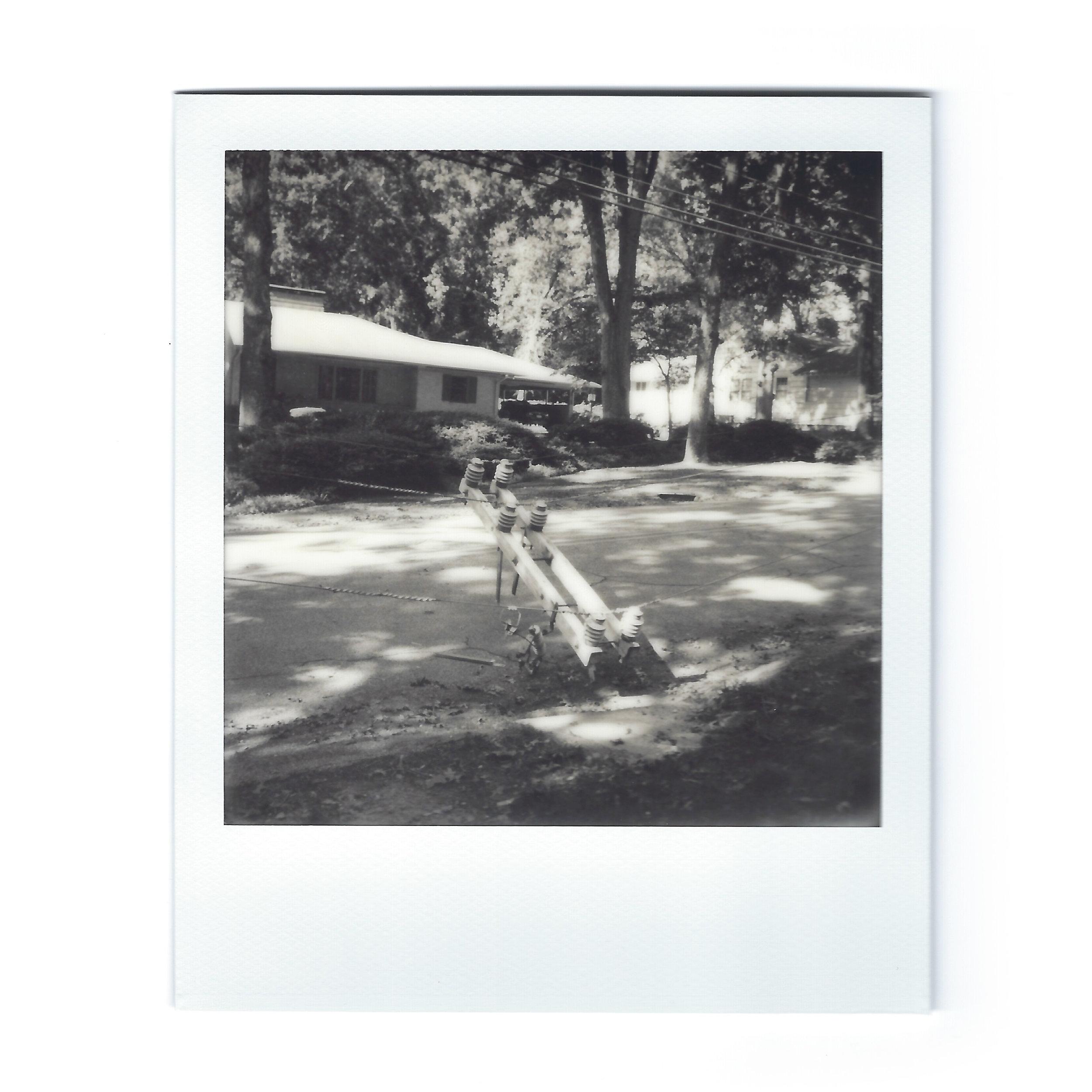 telephone-pole-polaroid.jpg