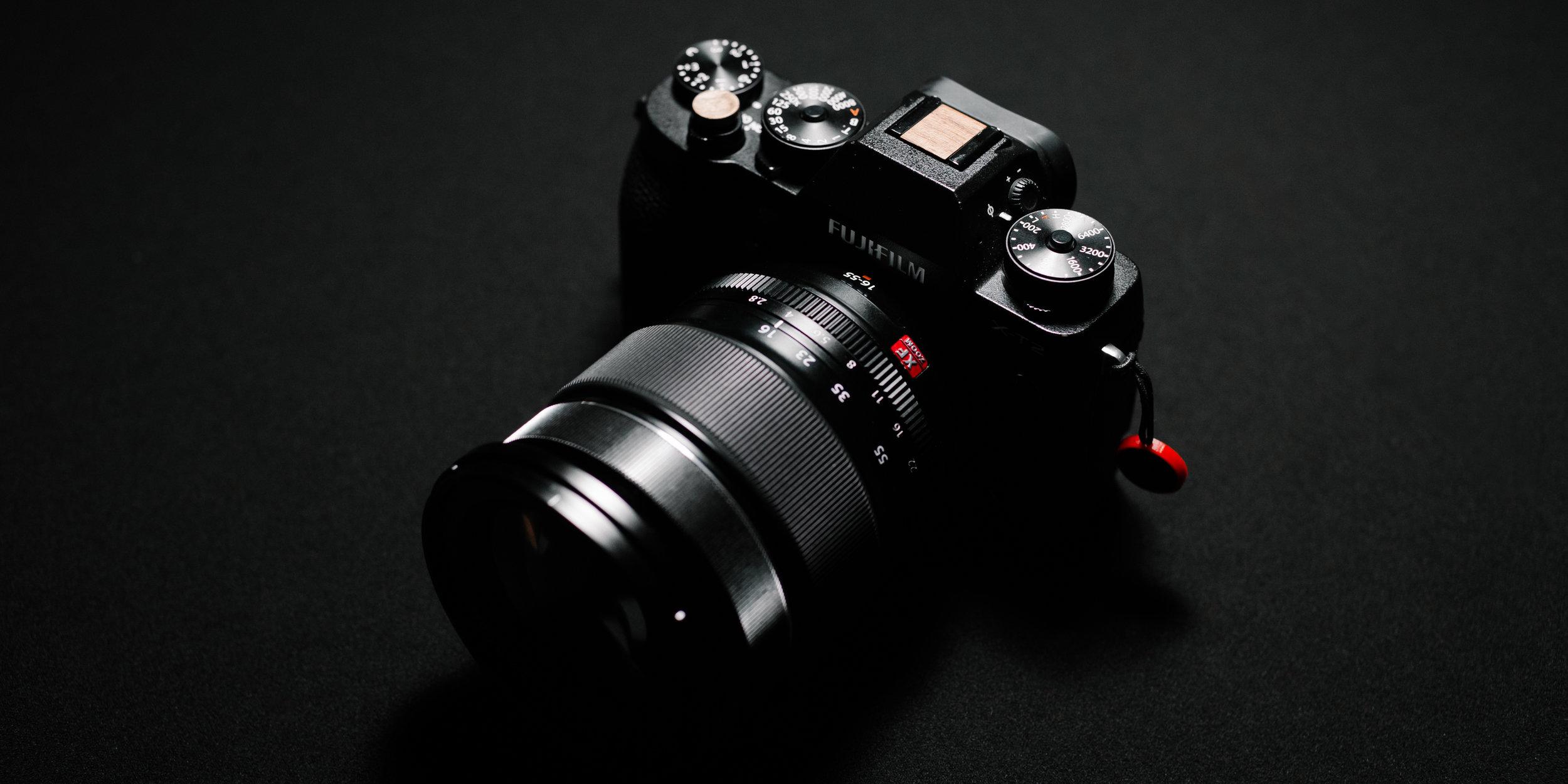 fuji-xt2-system-1.jpg