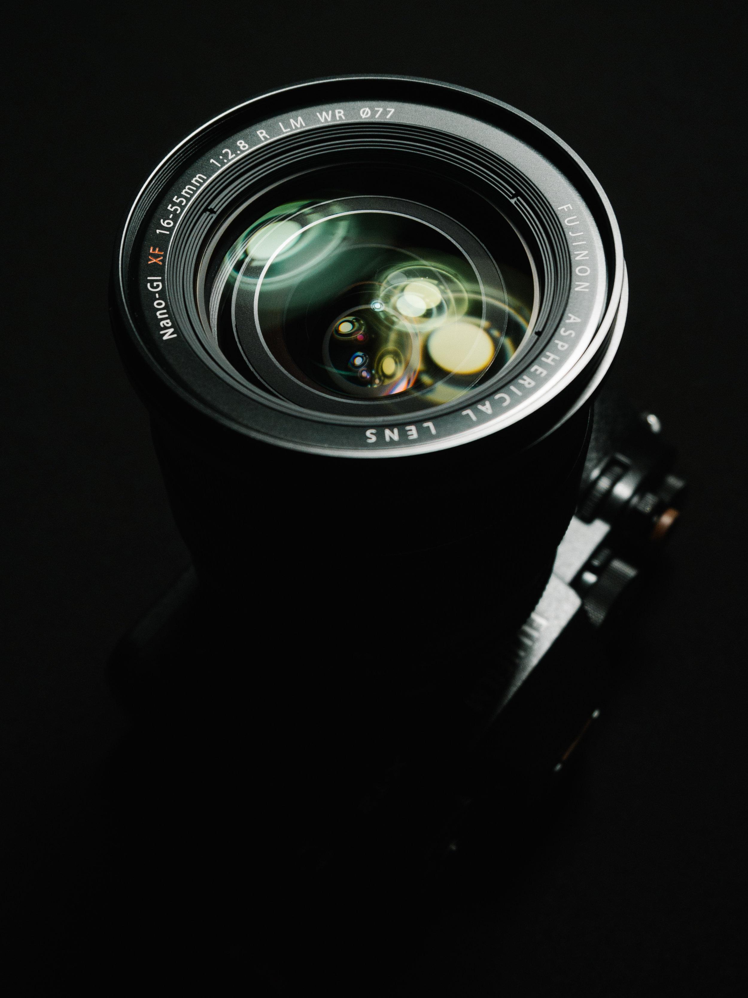 fuji-xt2-system-4.jpg