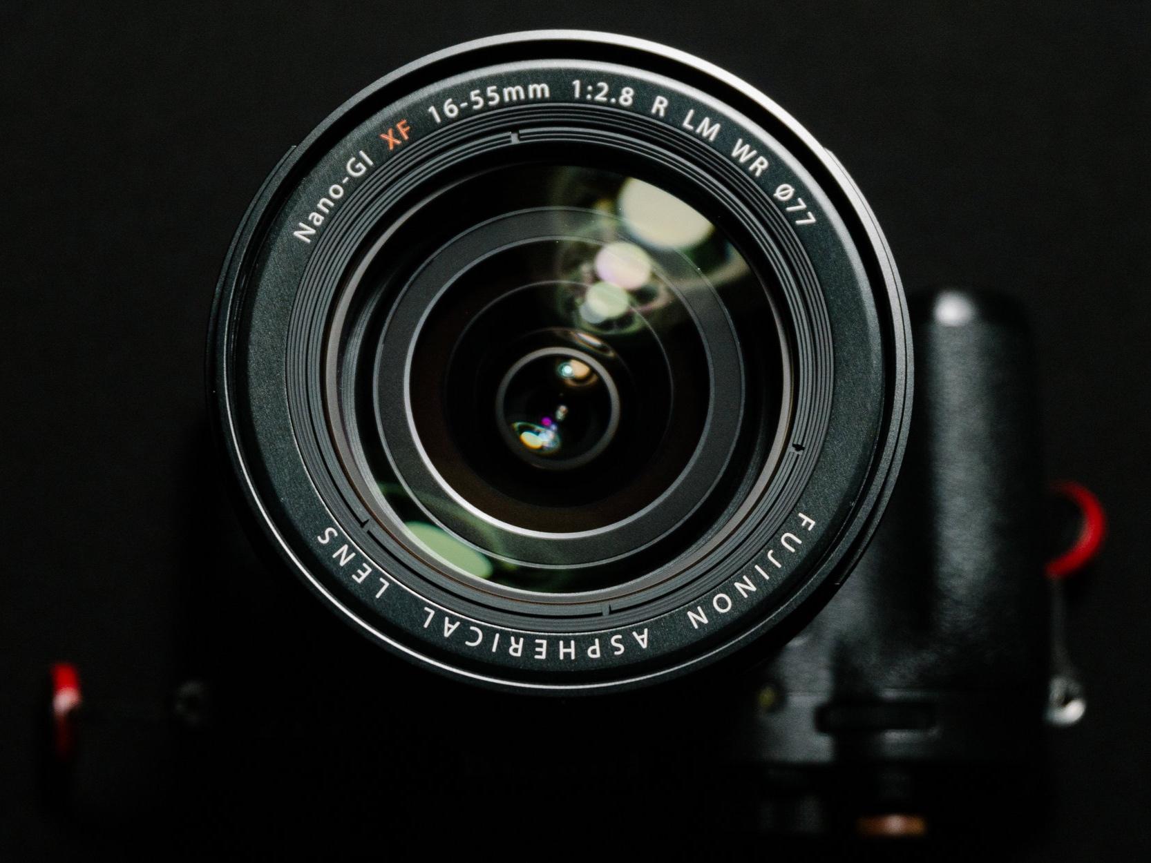 fuji-xt2-system-5.jpg