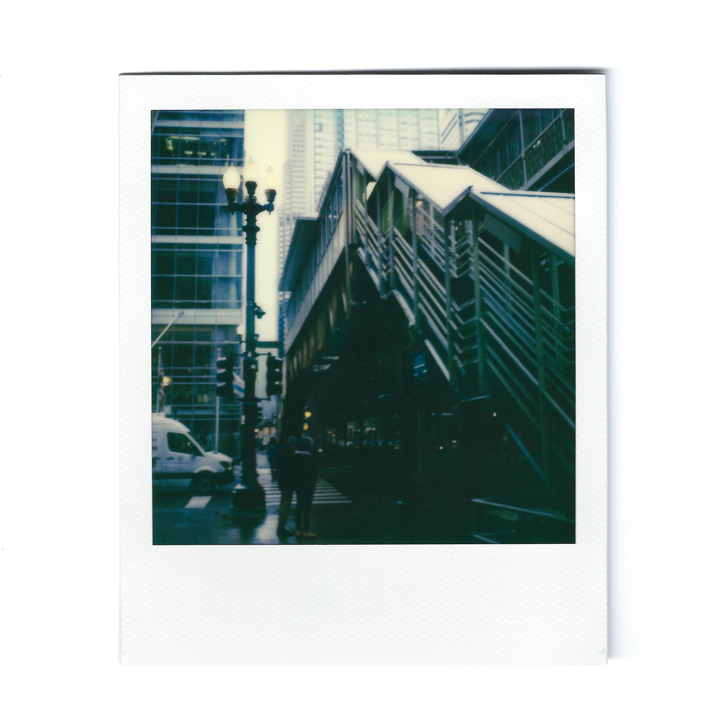 metra-chicago-polaroid.jpg