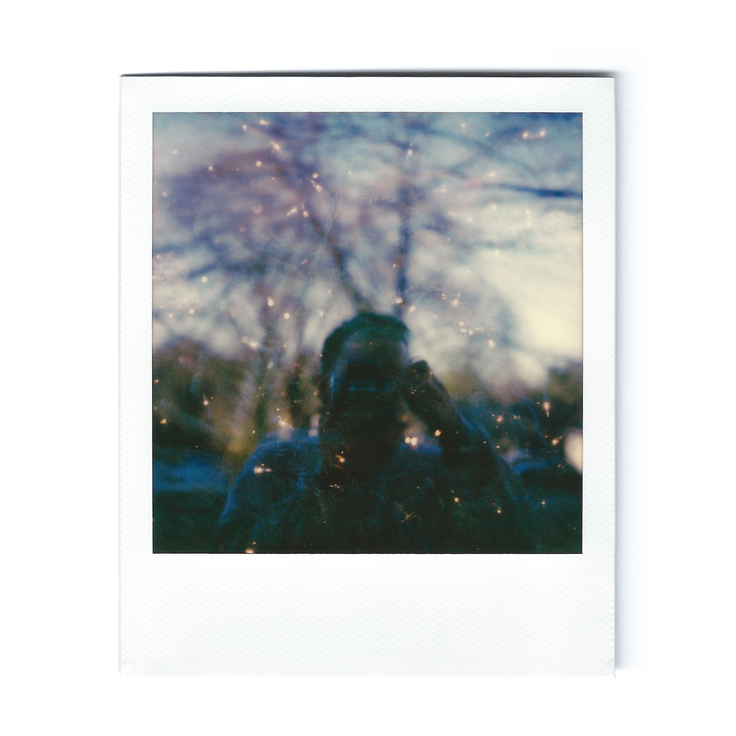 christmas-reflection-polaroid.jpg