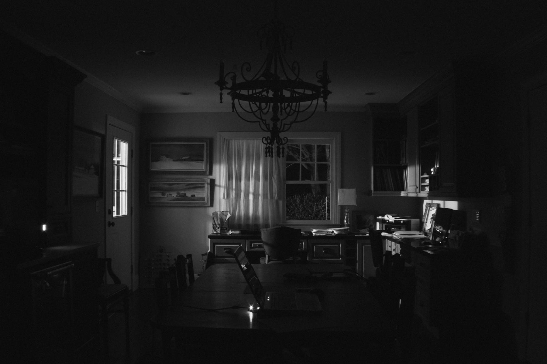 2826_20170223night setting01.jpg
