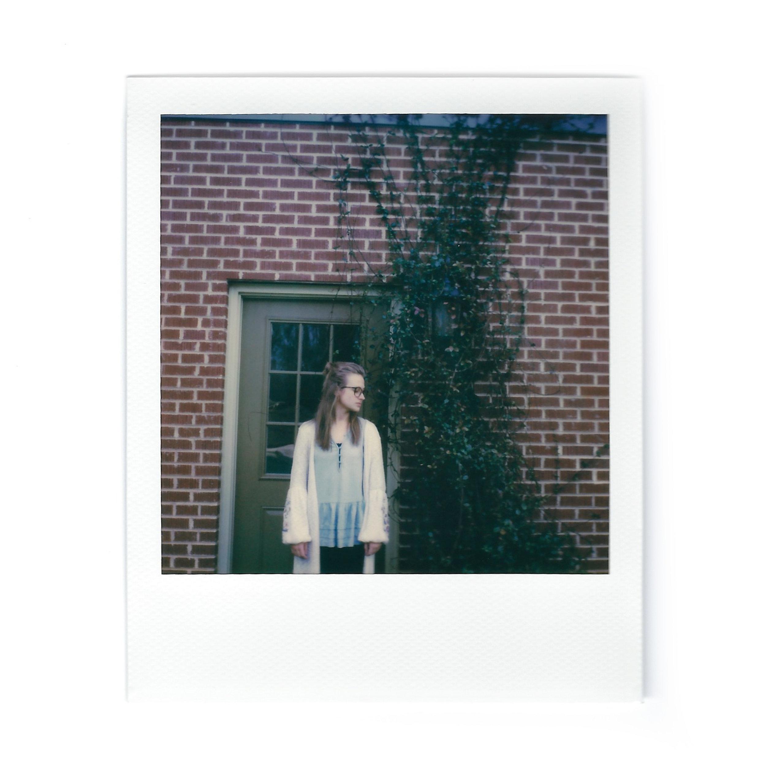 gabrielle-garage-polaroid.jpg