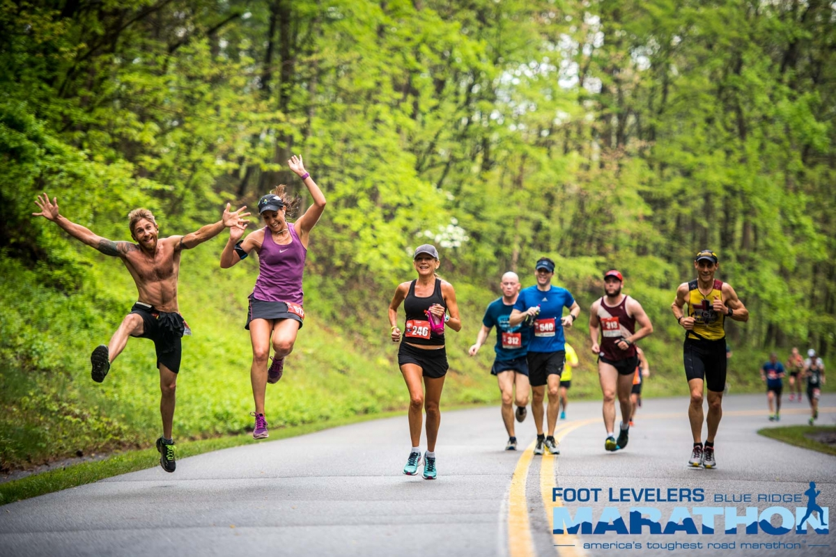Blue-Ridge-Marathon3-2017.jpg