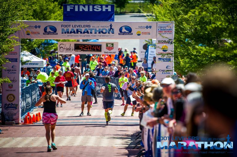 Blue-Ridge-Marathon5-2017.jpg