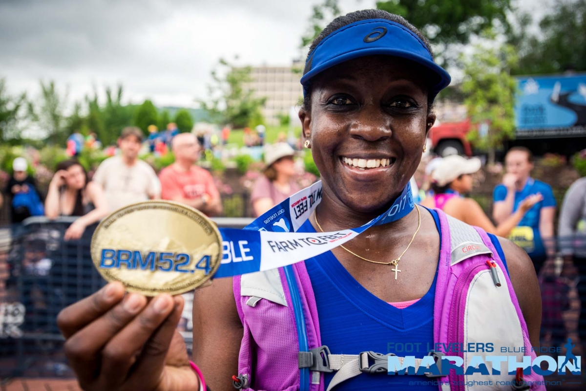 Blue-Ridge-Marathon4-2017.jpg