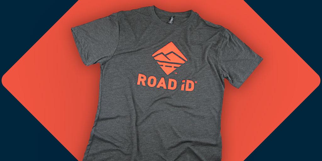ROADiD-Brand-Tee-RunChat.jpg