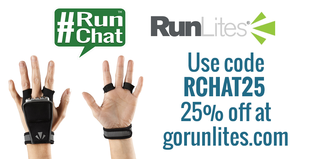 Oct 2 RunChat-discount.jpg