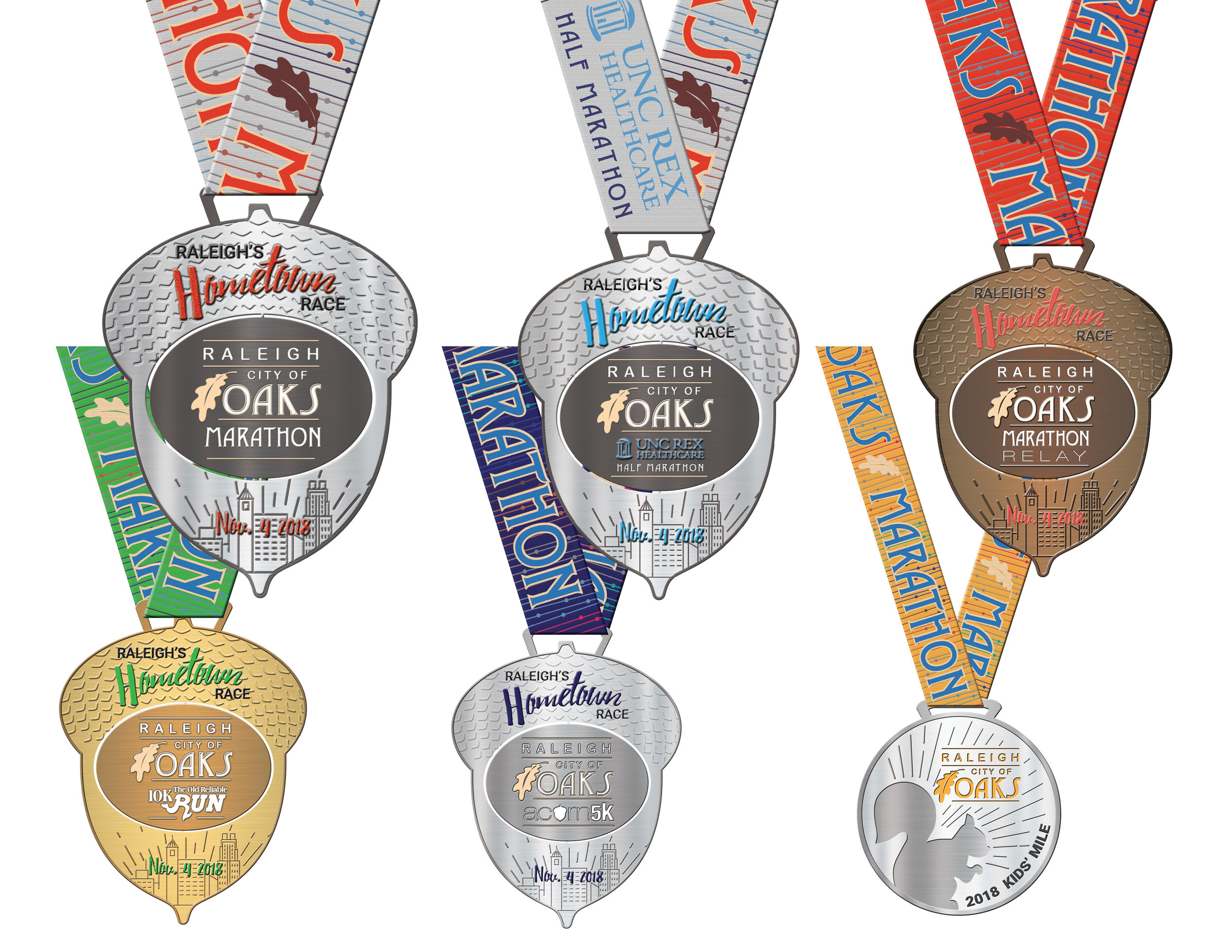 All Medals_Proportionate no size.jpg