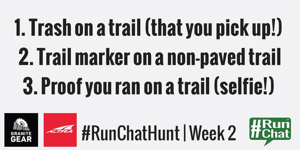 runchathunt - june-week2.jpg