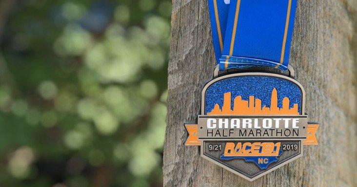 race 131-charlotte.jpeg
