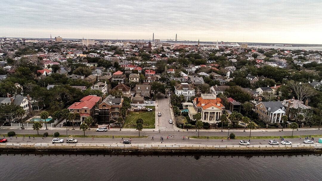 Charlestont Skyline_Drone.jpg