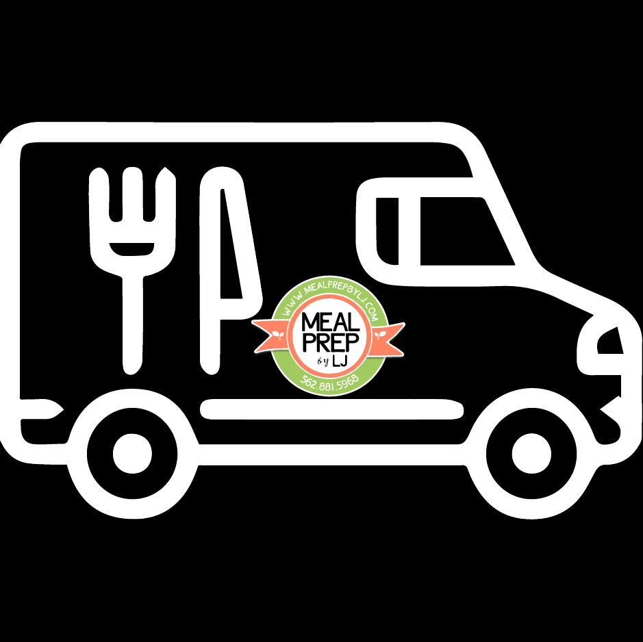 food-truck-meal-prep.png
