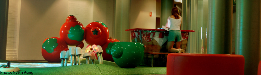 Magic Garden and the Picnic Table panorma - header.jpg
