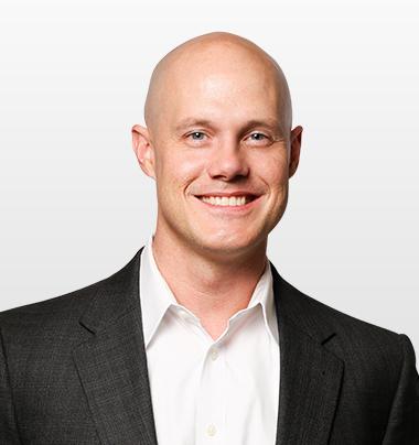 <p><strong>Matt Dawson </strong></a>Principal and CFO</p><a href=/matt-dawson>Profile →</a></p>