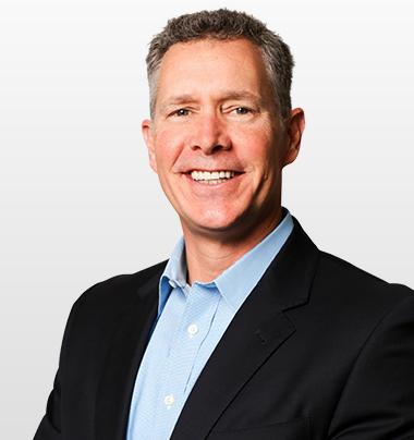<p><strong>Phillip Dingle </strong></a>Managing Partner & Founding Principal</p><a href=/phillip-dingle>Profile →</a></p>