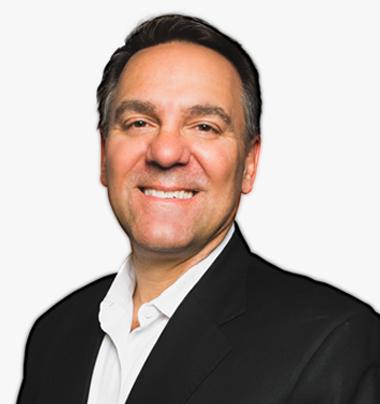 <p><strong>Terry Conrad </strong></a>Operating Partner</p><a href=/terry-conrad>Profile →</a></p>