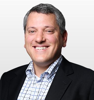 <p><strong>Steve Karasick </strong></a>Operating Partner</p><a href=/steve-karasick>Profile →</a></p>