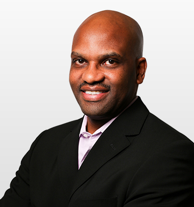 <p><strong>Cedric Ragsdale </strong></a>Operating Partner</p><a href=/cedric-ragsdale>Profile →</a></p>
