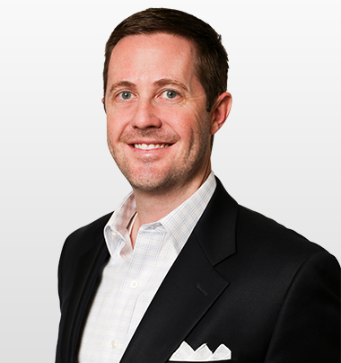 Scott Heberlein