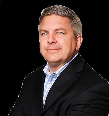 <p><strong>Brian Anderson </strong></a>Managing Partner & Founding Principal</p><a href=/brian-johnson >Profile →</a></p>