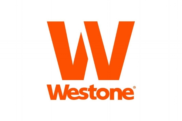 Westone.JPG