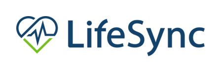 LifeSync 4C Logo w margin.png