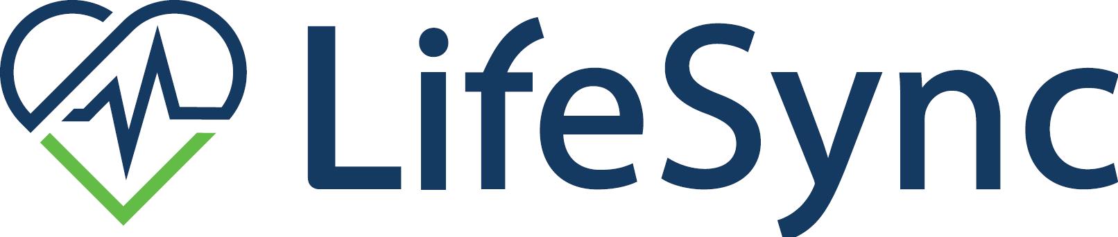 LifeSync 4C Logo.png