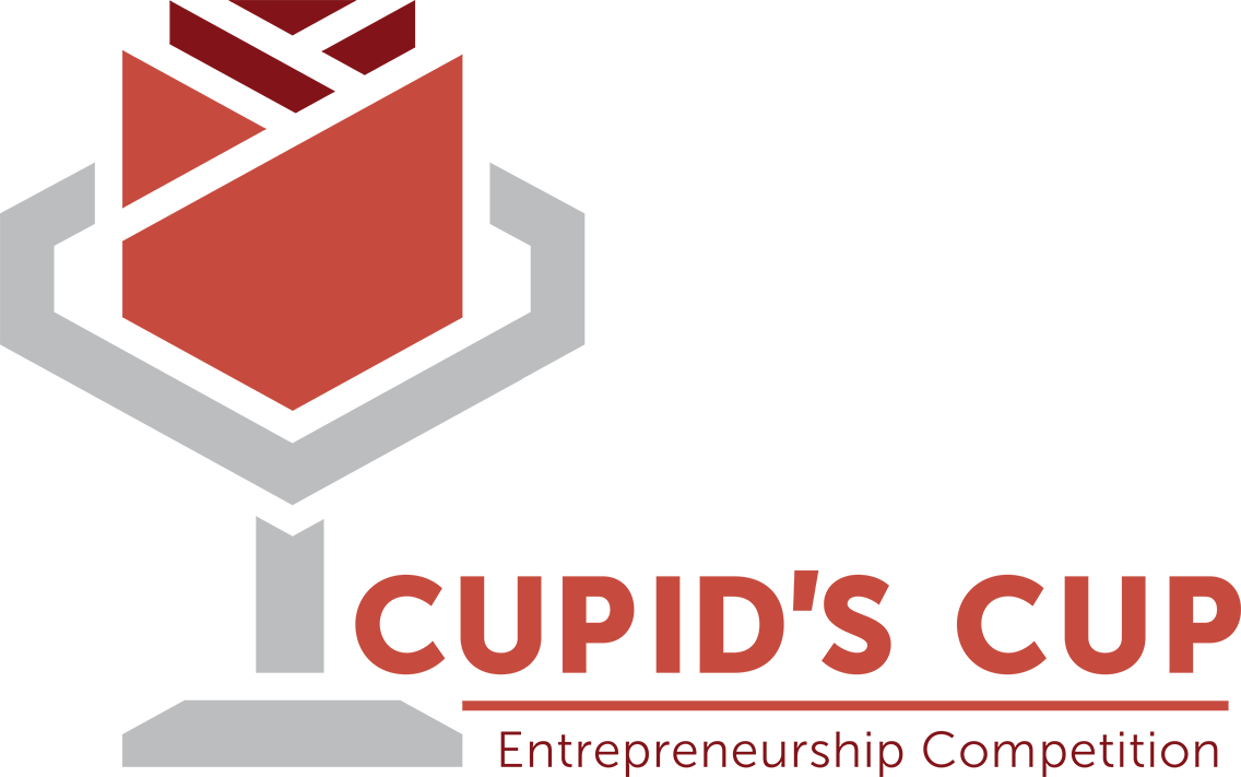 CupidsCup.png