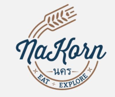 nakorn.png