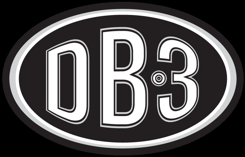 db3.png