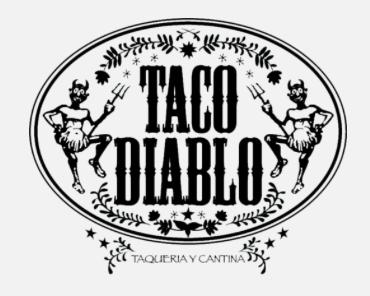 taco .png