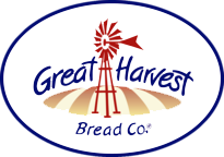 1469479008997_1469479008997_Great_Harvest_Logo.205x144.0_0_1516_1062 copy.png
