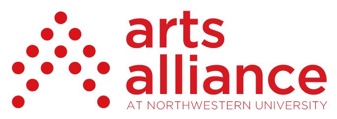 New_AA_Logo.png