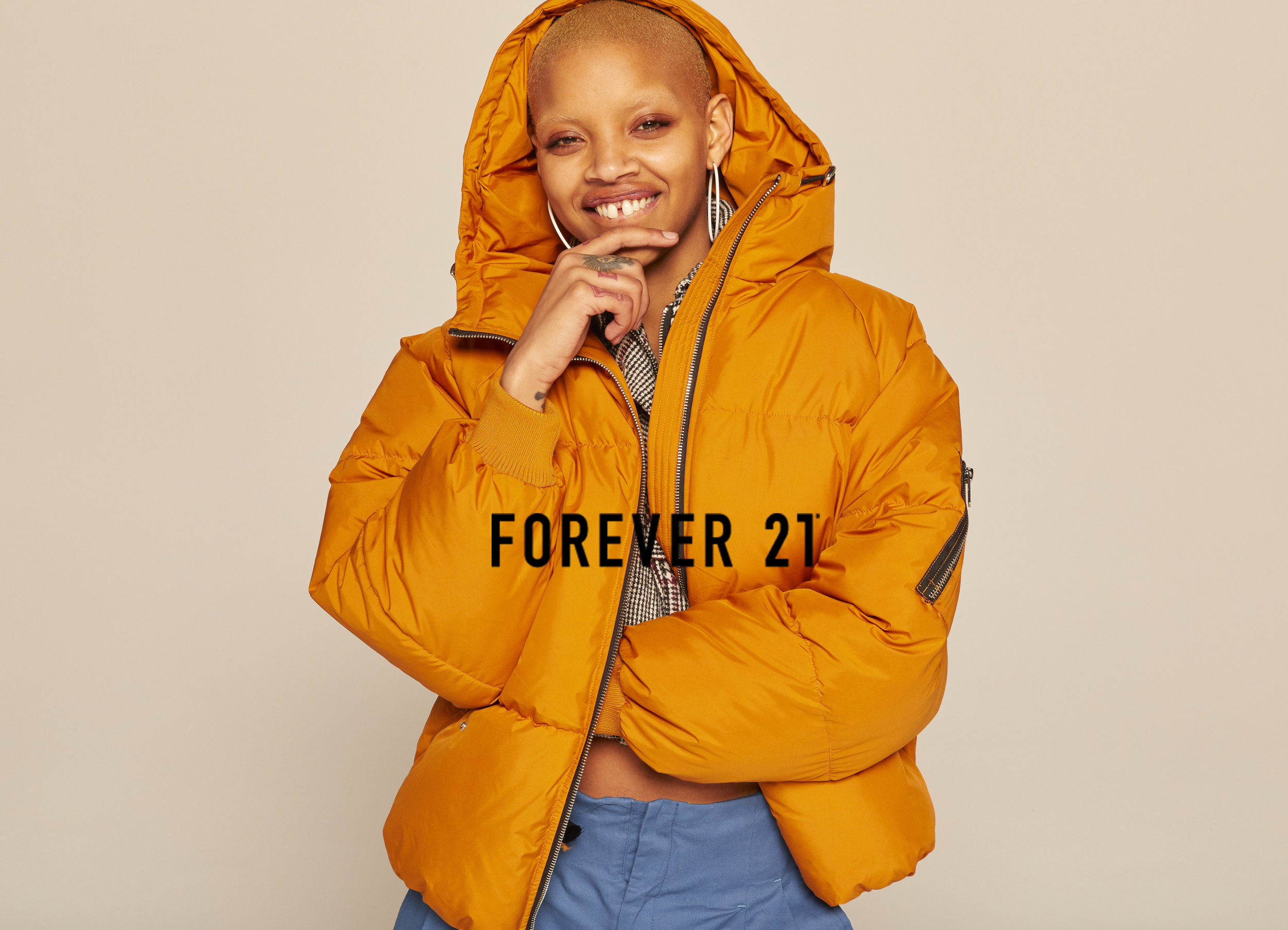 180226_FOREVER21_FW18_CAMPAIGN_SHOT08_WINTERTREND_0529.jpg