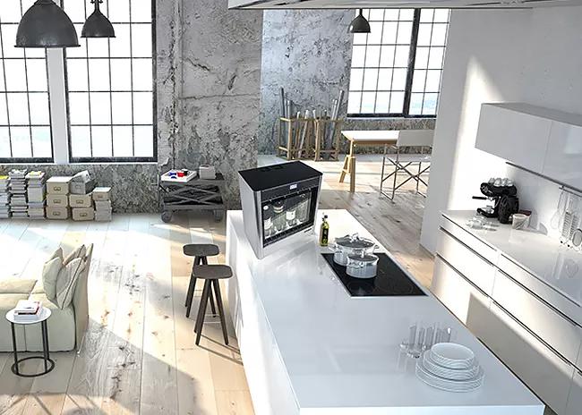 Quattro-white-bench-in-warehouse.jpg