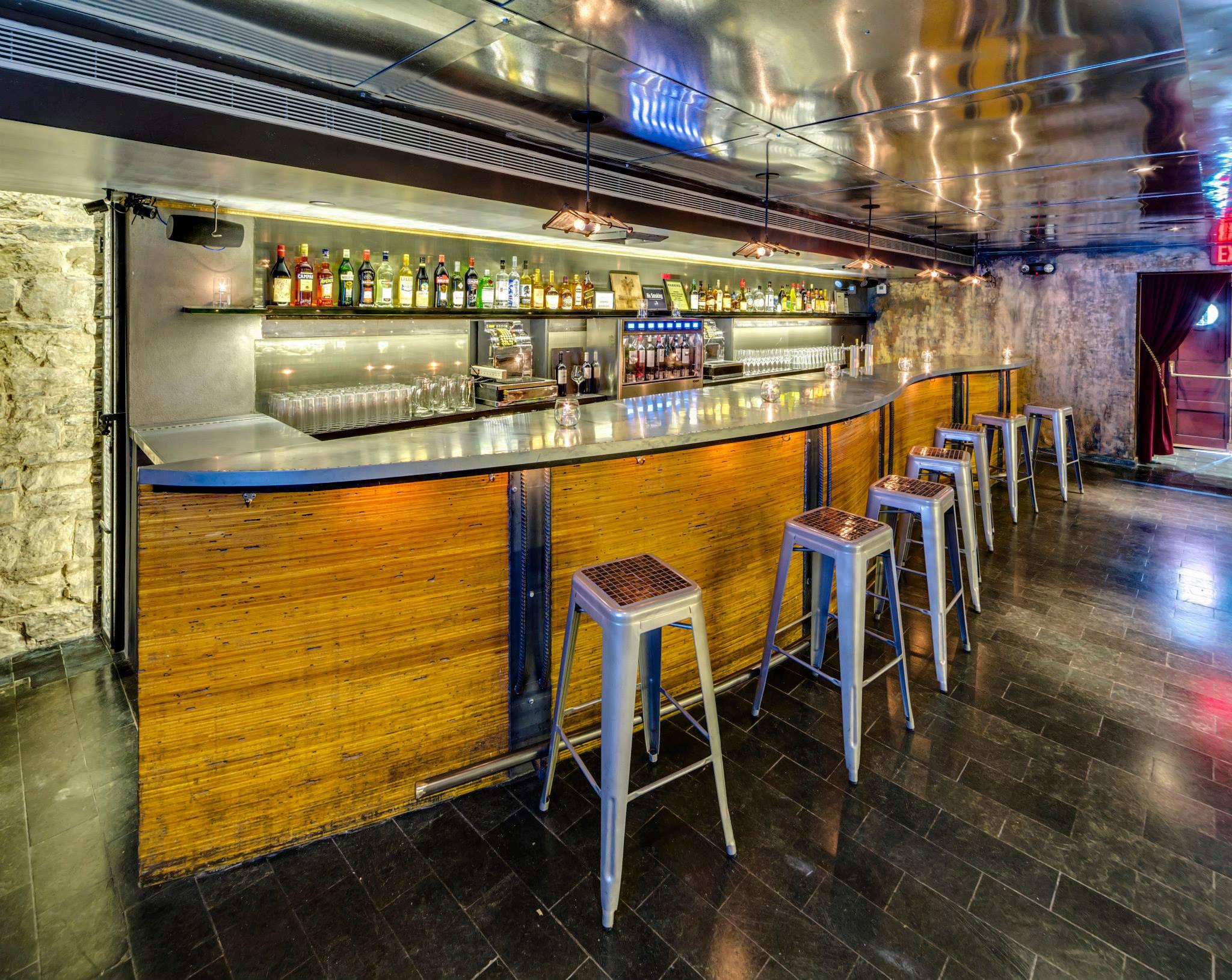 Malbec-Bar2.jpg