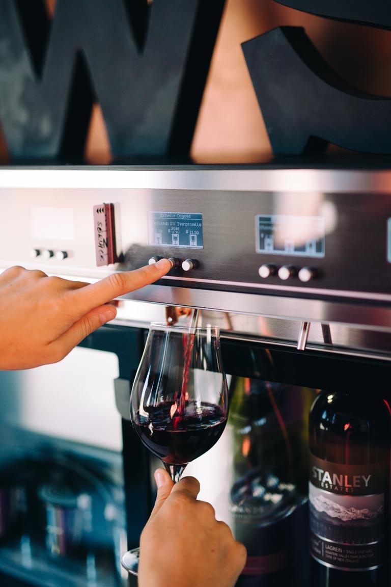 Wine-Station-Blenheim-Serve.jpg