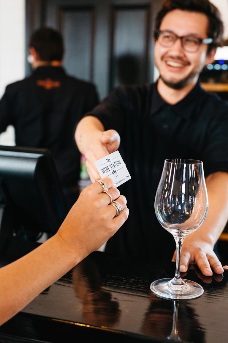 Wine-Station-Blenheim-Get-Card.jpg
