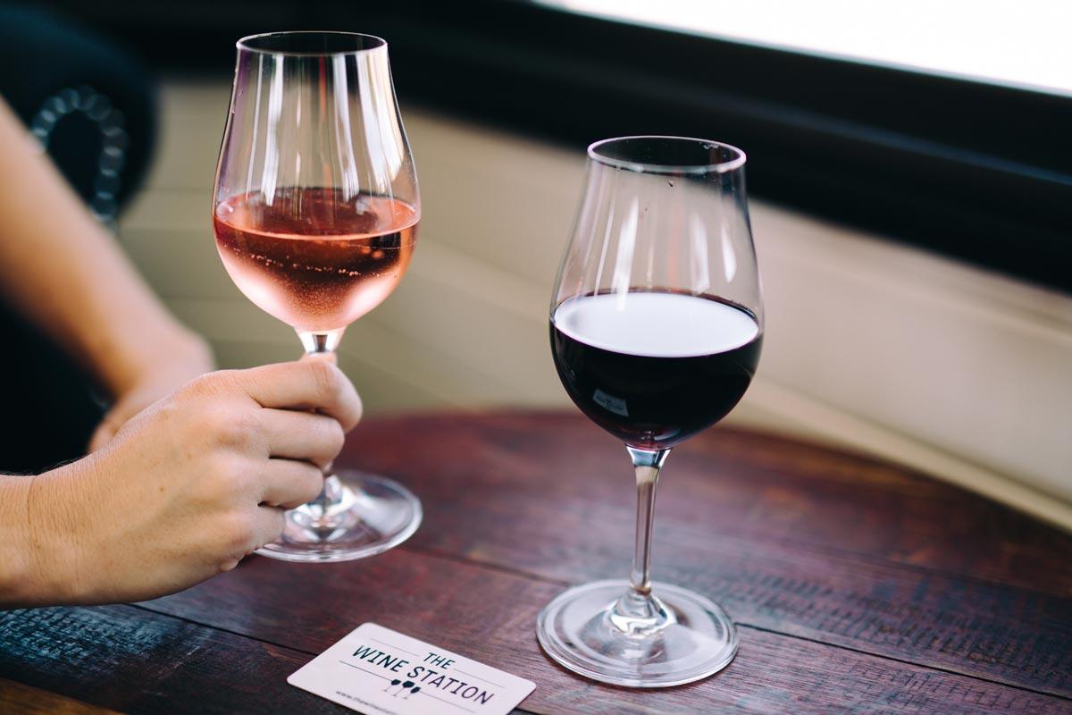 Wine-Station-Blenheim-Glass-with-Wine.jpg