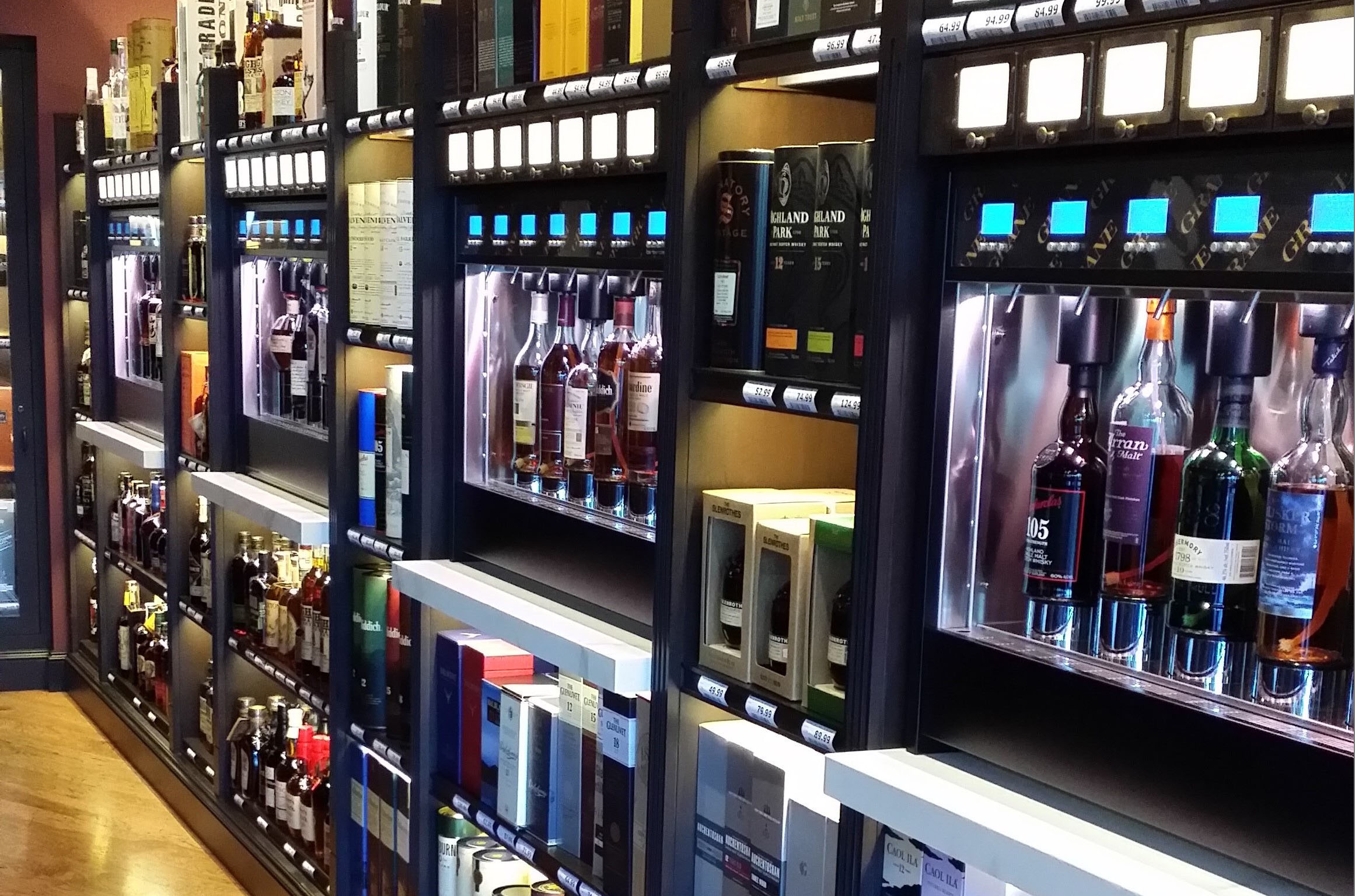 Grane-the-first-Whiskies-automated-bar-in-US-.jpg