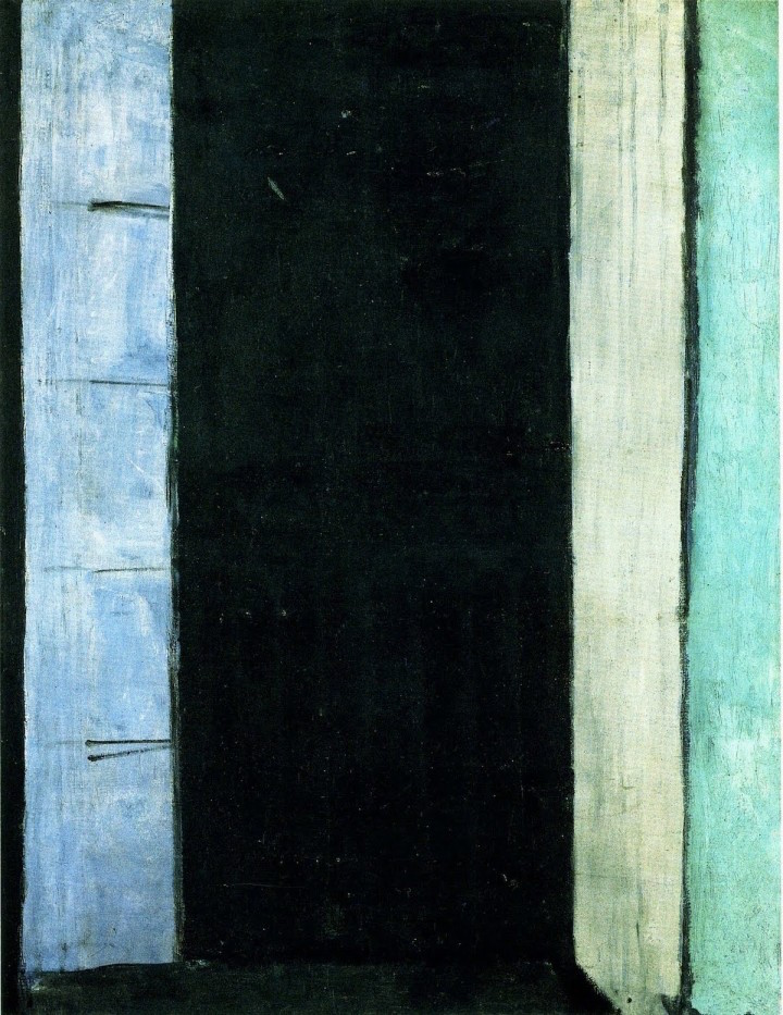 henri-matisse-french-window-at-collioure.jpg