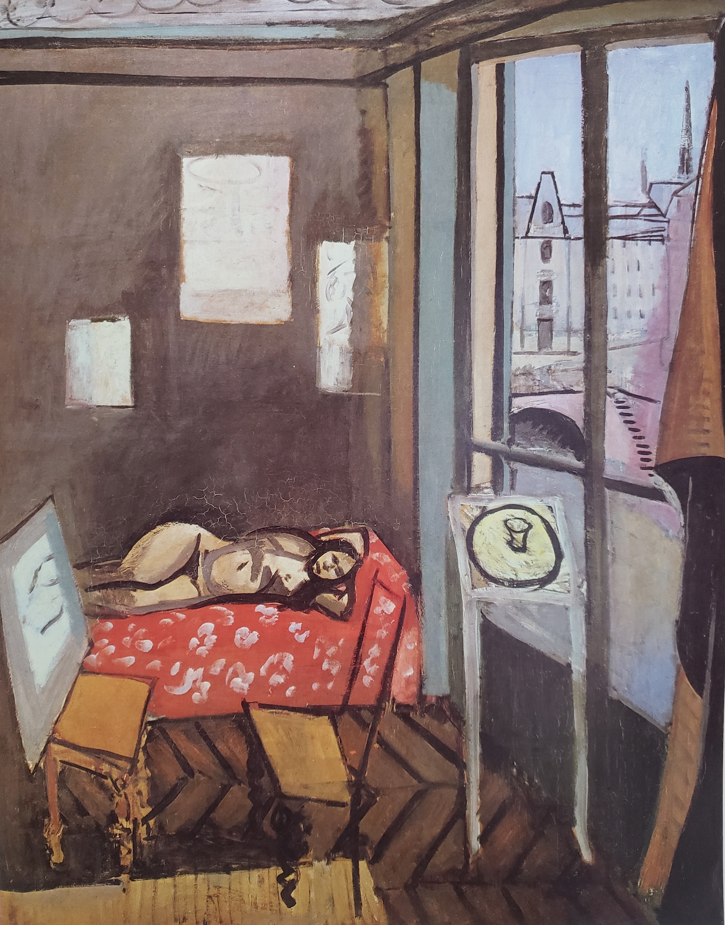Studio Matisse.jpg