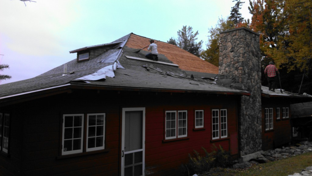 roof2-1024x577.jpg